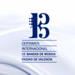 CIBM2016