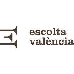 escolta_valencia