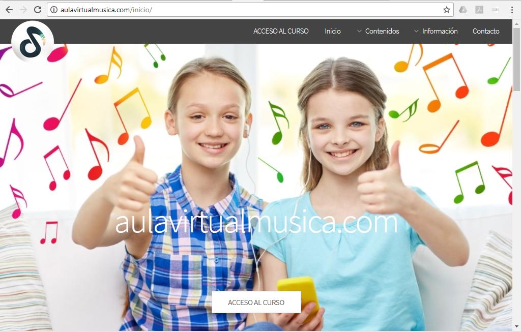 aulavirtualmusica