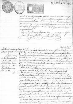 1896 18961011 Ple Ajuntament Acta b