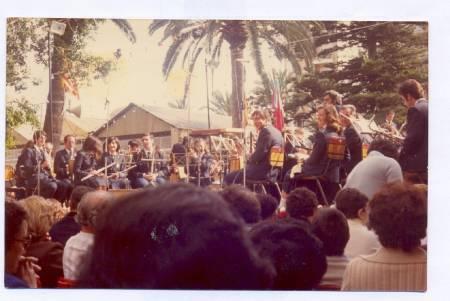 1980 Cullera