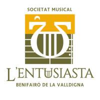 Societat Musical l'Entusiasta